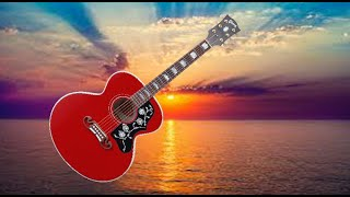 Spanish Music Guitar Music Sensual Relaxing  Guitar Music Latin Songs Instrumental Relaxing Music
