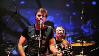 Glen Matlock - Pretty Vacant (The Sex Pistols) (Live in Los Angeles) | Moshcam