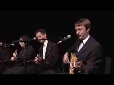 Baixar Velho-Oeste Orquestra Bang-Bang a italiana