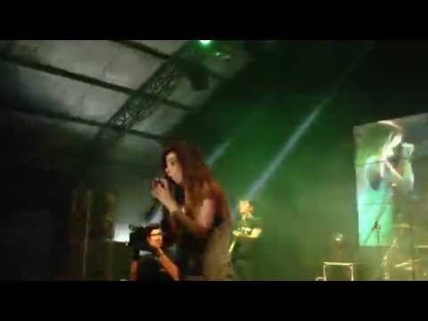 Against The Current - Another You, Another Way (Live in Jakarta)