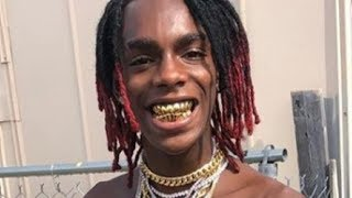 The Untold Truth Of YNW Melly