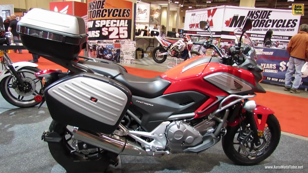 toronto motorcycle show coupon discount