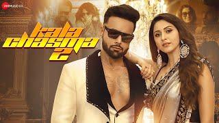 Kala Chashma 2 – Indeep Bakshi Ft Esshanya S Video HD