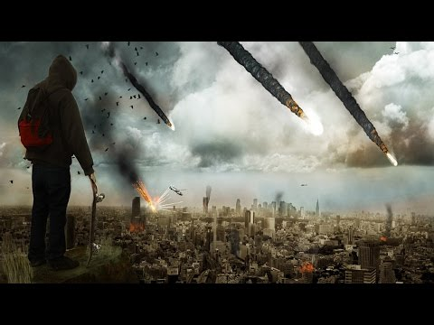 25 Times The World Was Predicted To End But Didn't