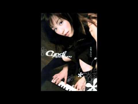 【台灣翻唱系列】王心凌 (Cyndi Wang) - 第一次愛的人 (First Person I Loved) [原曲: M2M - The Day You Went Away]