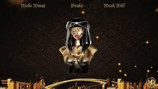 nicki-minaj-barbie-going-bad-feat-drake-meek-mill-remix.jpg