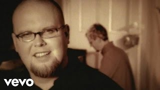 MercyMe - I Can Only Imagine (Video)