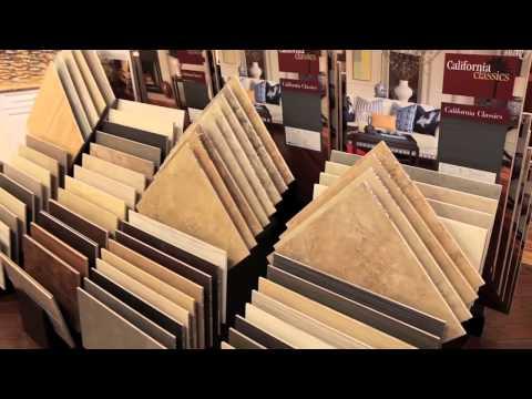 Hardwood Flooring Installation los Angeles
