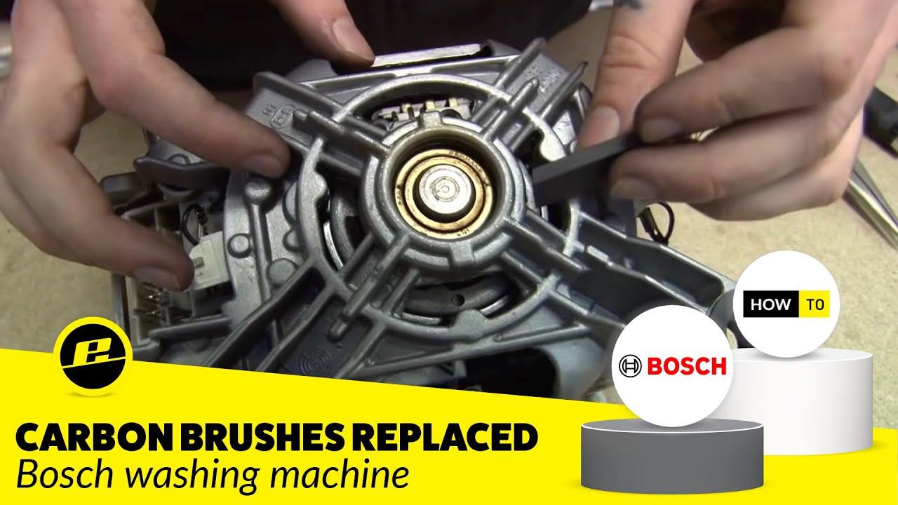 panasonic washing machine wiring diagram pdf how to replace washing machine carbon brushes on a bosch #6