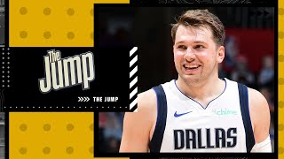 2018 NBA Re-Draft: Where do Luka Doncic, Trae Young and Deandre Ayton land?   The Jump