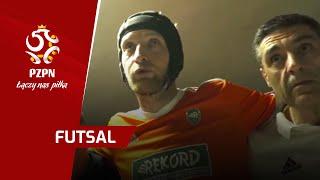 Łączy Nas Futsal. Rekord-owy sezon