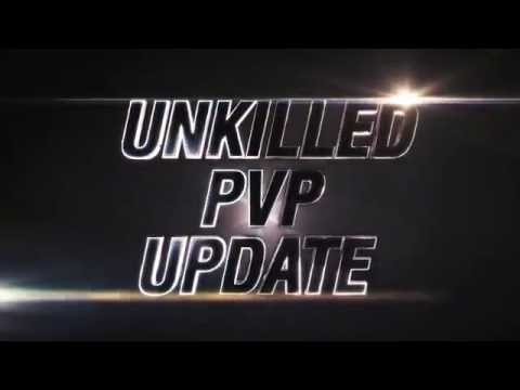 UNKILLED Multiplayer | #AcceptTheChallenge