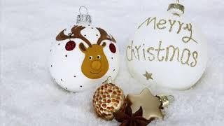 Dancing christmas tree song for kids