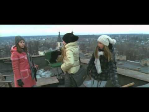 Lumen - Детки (Фильм Крыша) [2012] (клип)