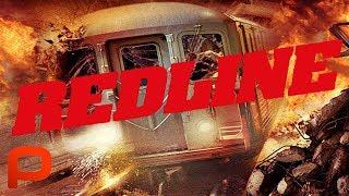 Red Line (Free Full Movie) Thriller