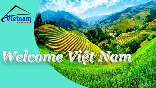 Cảnh đẹp việt nam 1-Travel Việt Nam