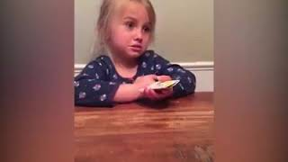 Uno game Love Kids Expressions 😙 #oneofbest - YouTube