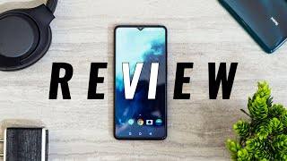 OnePlus 7T Review After 1 Month - Flagship Killer No More?