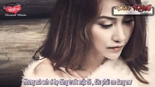 Thứ Em Cần ! - Ry2c , TyTy Na . B.U [Lyric Video HD]