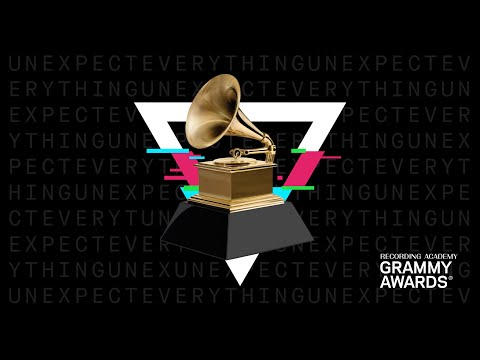 62nd Annual GRAMMY Awards Nominations Announcement