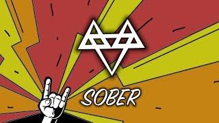 NEFFEX - Sober