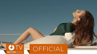 Reea feat. Akcent - Rain (Official Music Video)