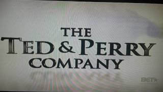 The Ted & Perry Company/Georgia/BET Original Production (2011)