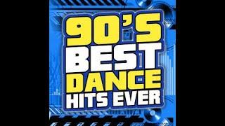 Best of 90s Dance Hits - Dj Sherman (Cavite City Phils.)
