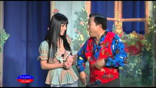 Hai: Dan Choi Bolsa (Giang Ngoc Tran Thien)