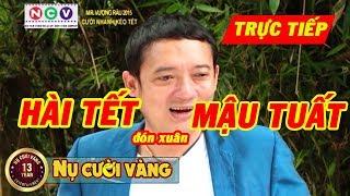 Phim Hài Tết - Xem Hài Tết đón Xuân Mậu Tuất 2018