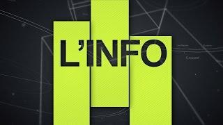 http://www.nrtv.ch/2016/06/23/linfo-49/