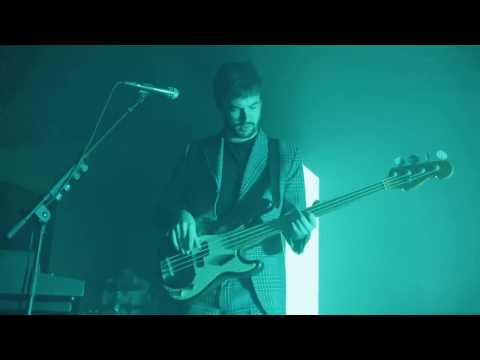 Heart Out // The 1975 Live at The O2 London