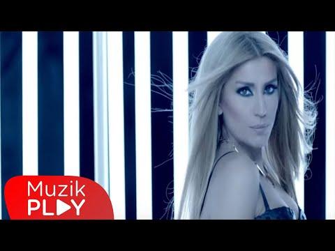 Göknur - O Benim Aşkım (Official Video)