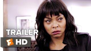 Acrimony 2018 Movie Trailer