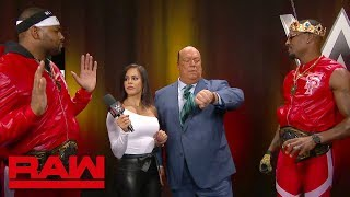 Shane Douglas On How Paul Heyman Is As A Promoter, WWE Launching Podcast Network, His Podcast