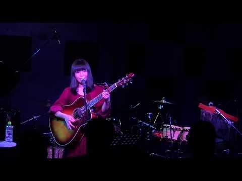 にゃんぞぬデシ ライブダイジェスト(17/11/24 渋谷Last Waltz)