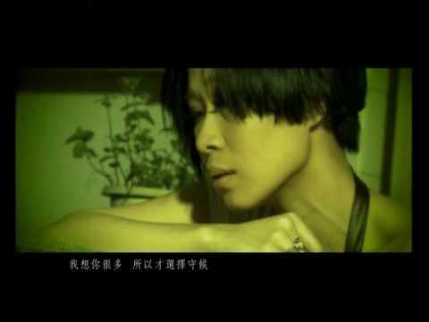 2010實力新人Khloe Chu朱紫嬈 - 我愛你很多 (