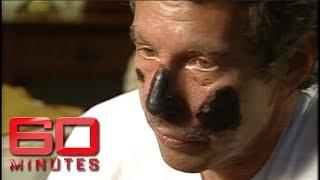 The survivors of Mt Everest's worst 36 hour tragedy (1996)   60 Minutes Australia