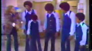 Jim Nabors Hour Jackson Five Part 3 of 4.mp4