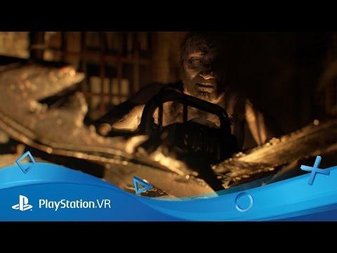 Resident Evil 7 Biohazard Juegos De Ps4 Playstation