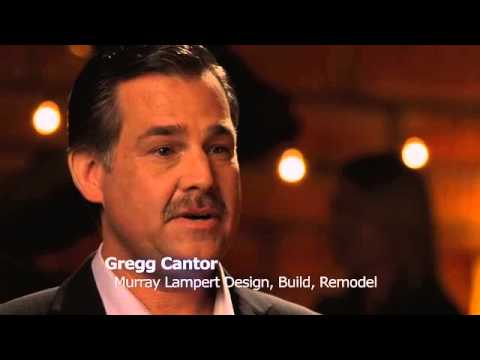 San Diego BBB - featuring Murray Lampert Construction