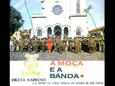 Playlist  Hinos Militares - RapComOrgulho - Meu Vagalume 6f7da47b4c7