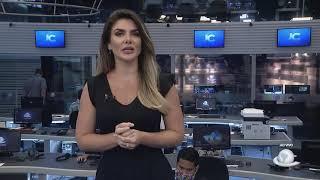 Pesquisa de intenção de votos para Prefeitura de Juazeiro do Norte, no Cariri   Jornal da Cidade