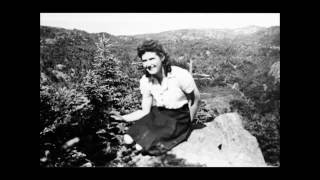 Joe Wiseman - Love of a Hometown Girl