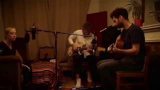 Thousandfurs ft. Jake Buckley - Unavoidable Loss