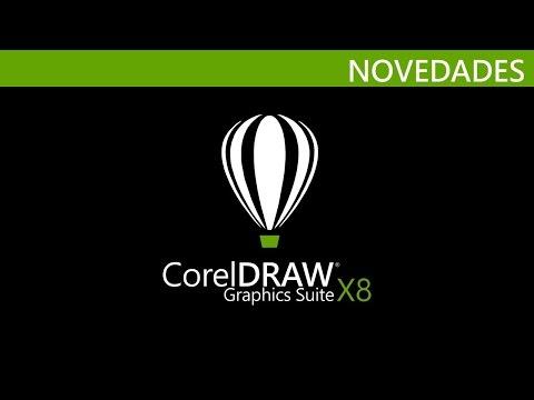 corel x7 portable download