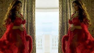 Enca - Dua (Official Video)