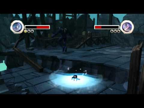 Spider-Man Friend or Foe Spider-Man Black Suit vs Venom ...