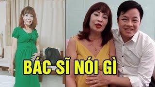 Cô Dâu 62 Tuổi Tuyên Bố Có Thai, Bác Sĩ Khẳng Định Đó Là Điều Không Thể, Trừ Khi Là Do Điều Này