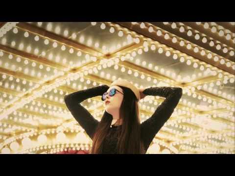 Allie X – Too Much To Dream (Audio)